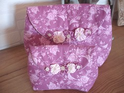Ensemble Trousse Yoyo Tilda
